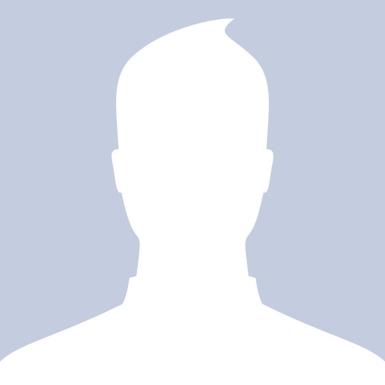 Platzhalter Portrait